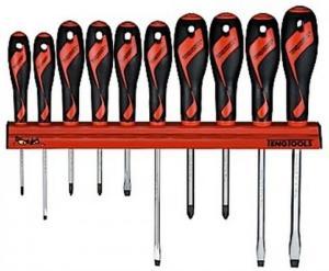 Teng Tools WRMD10N