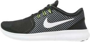 Nike Free RN CMTR (Herre)