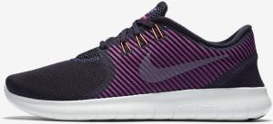 Nike Free RN CMTR (Dame)