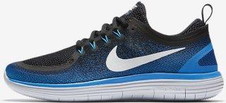 Nike Free RN Distance 2 (Herre)