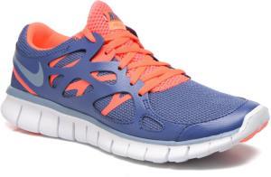 Nike Free RN 2 (Dame)