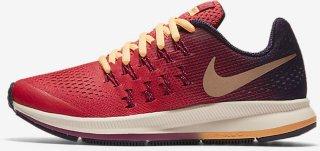 Nike Air Zoom Pegasus 33 (Barn/Junior)