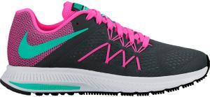 Nike Air Zoom Winflo 3 (Dame)