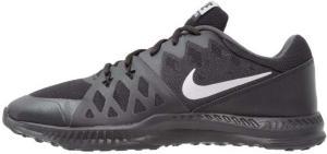Nike Air Epic Speed TR II (Herre)