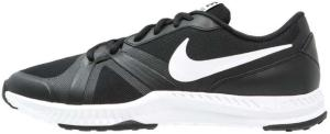 Nike Air Epic Speed TR (Herre)