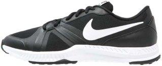 Nike Air Epic Speed TR (Herre)