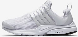 Nike Air Presto (Herre)