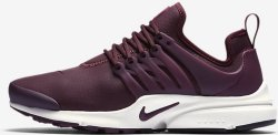 Nike Air Presto Premium (Dame)