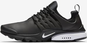 Nike Air Presto Utility (Herre)