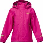 Bergans Knatten Jacket (Barn/Junior)