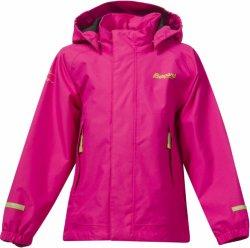 Bergans Knatten Jacket (Barn/Junior)