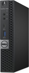 Dell OptiPlex 7050 (99NW2)