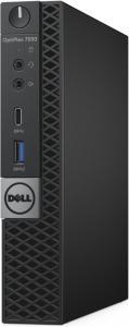 Dell OptiPlex 7050 (0CV4K)