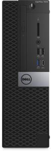 Dell OptiPlex 7050 (0CV4K)