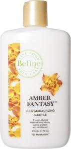 BeFine Body Soufflé 250ml