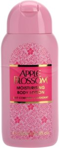 Apple Blossom Body Lotion 200ml