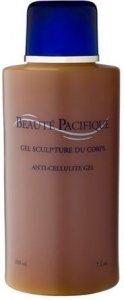 Pacifique Cellulite Gele 200ml