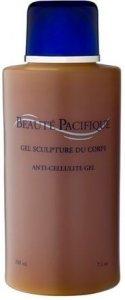 Beauté Pacifique Cellulite Gele 200ml