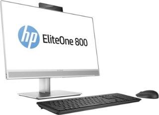HP EliteOne 800 G3 (1KA77EA#ABN)