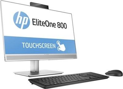 HP EliteOne 800 G3 (1KB39EA)