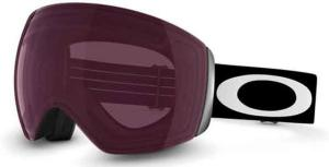 Oakley Flight Deck Prizm