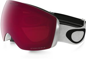 Oakley Flight Deck Prizm XM