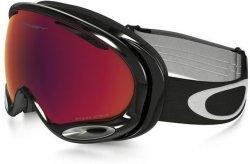 Oakley AFrame 2.0 Prizm