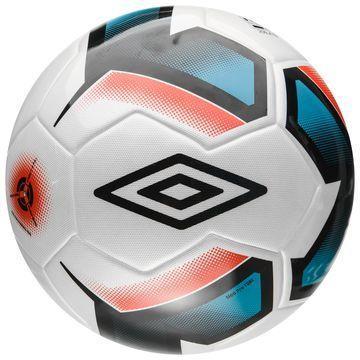 Umbro Neo Pro TSBE Fotball