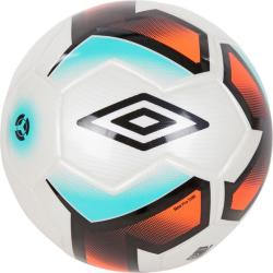 Umbro Neo Pro Fotball