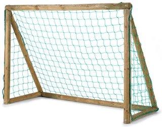e7309d8d0 Best pris på Jabo Fotballmål - Se priser før kjøp i Prisguiden