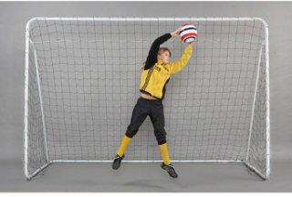 Klippex Fotballmål
