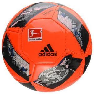 Adidas Fotball DFL Glider