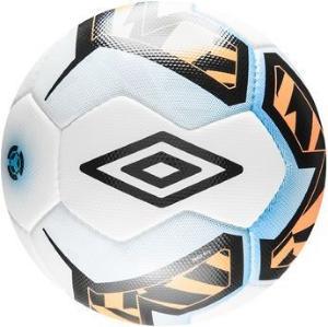 Umbro Neo Professional Fotball