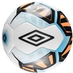 Umbro Futsal Pro