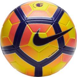 Nike Ordem 4 Premier League