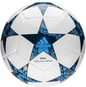 Adidas Champions League 2017 Mini