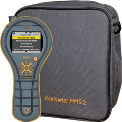 Protimeter MMS2