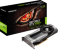 Gigabyte GeForce GTX 1080 Ti Founders Edition