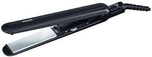 Philips Ion Shine (HP8333)