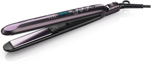 Philips ProCare (HP8339)