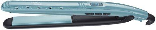Remington Wet 2 Straight (S7300)