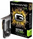 Gainward GeForce GTX 1080 Ti Founders