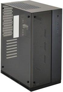 Multicom Drogo i930K Gaming PC