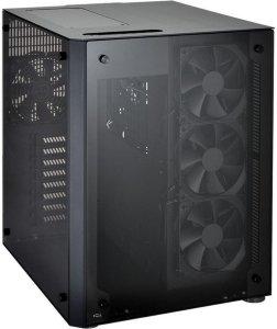 Multicom Drogo A855R Gaming PC