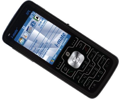 IPhone 6 16GB - Sammenlign priser p PriceRunner