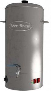 Beer Brew 30 Basic (4. generasjon)