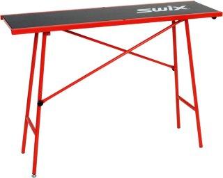 Swix T75W Smørebord