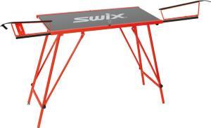 Swix Bredt Smørebord