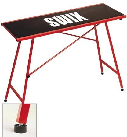 Swix T0076 Smørebord