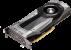PNY GeForce GTX 1080 Ti Founders Edition